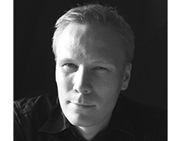 Miikka Leskinen director
